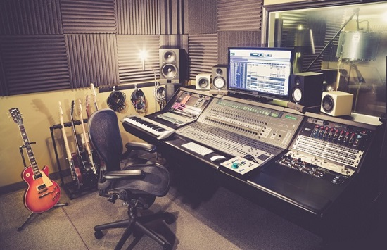 191228_recording_studio