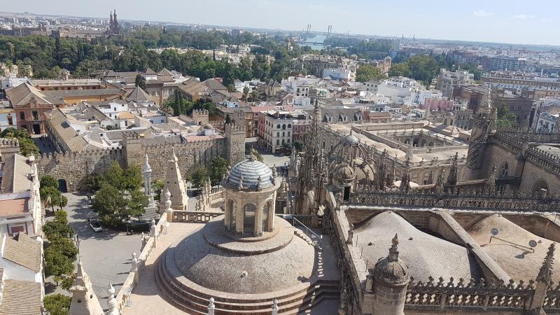 Sevilla Foto_angelaGonzaloM