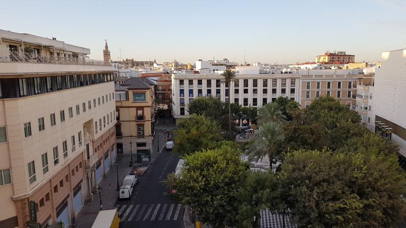 Sevilla Foto_angelaGonzaloM (8)