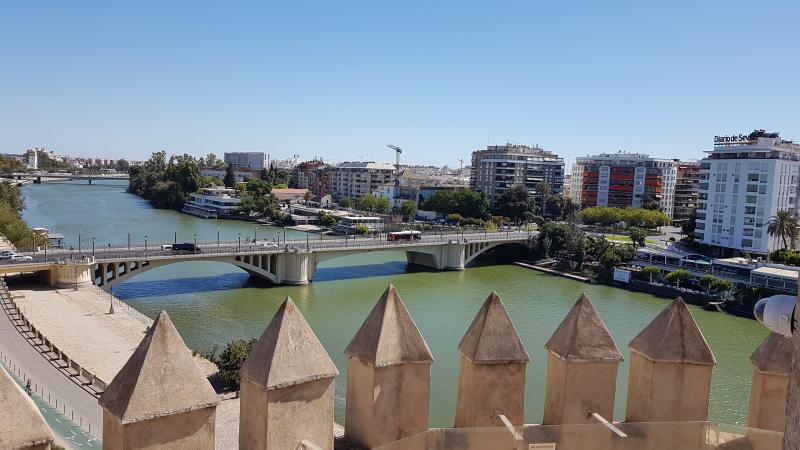 Sevilla Foto_angelaGonzaloM 12979149471