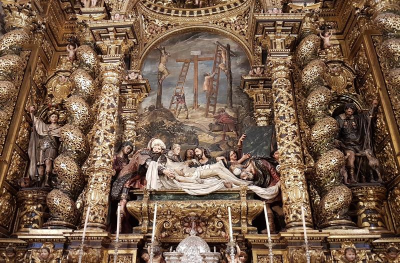 Sevilla Foto_angelaGonzaloM (9)