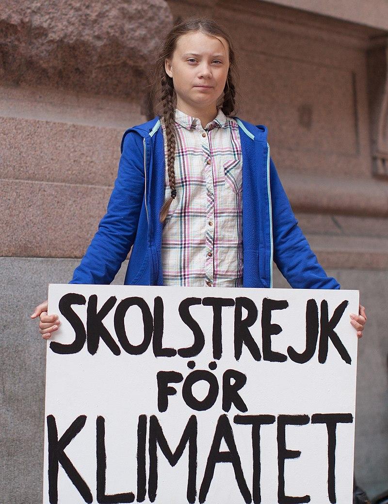 800px-Greta_Thunberg_4