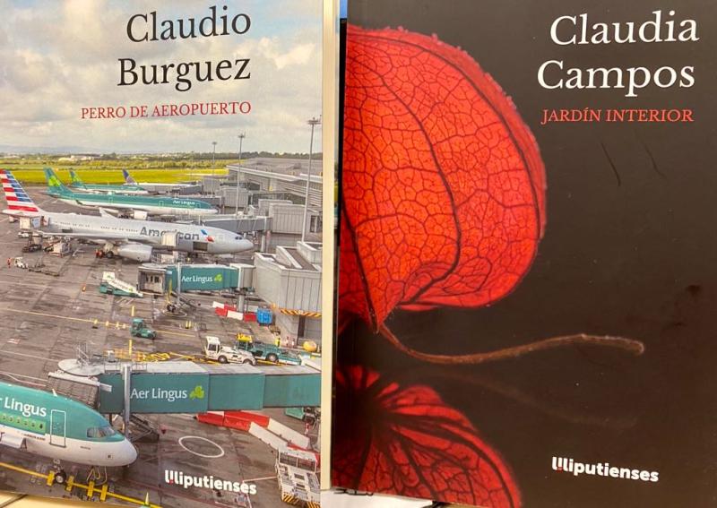 Claudios