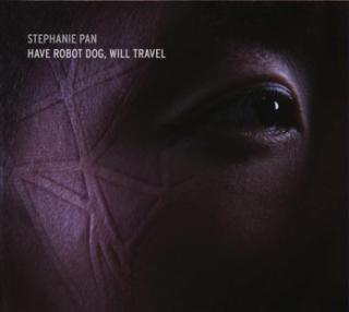 Stephanie pan