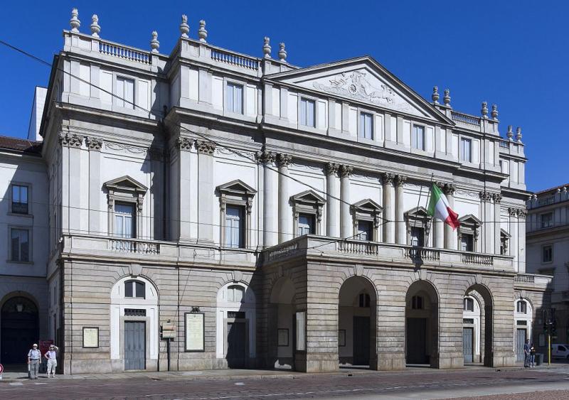1024px-Milan_-_Scala_-_Facade