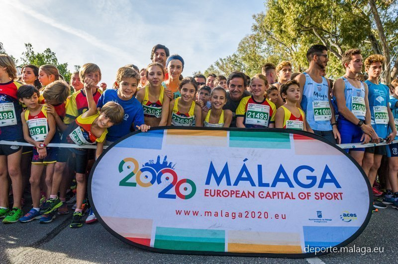 39º-Carrera-Urbana-Ciudad-de-Málaga@ssmarrero-8524