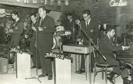 1961 Los Catinos 3 blog