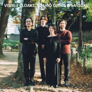 Visible-Cloaks-Yoshio-Ojima-Satsuki-Shibano_349cf2b00e590195095621cffae8696a6b7ad93e_sq_640