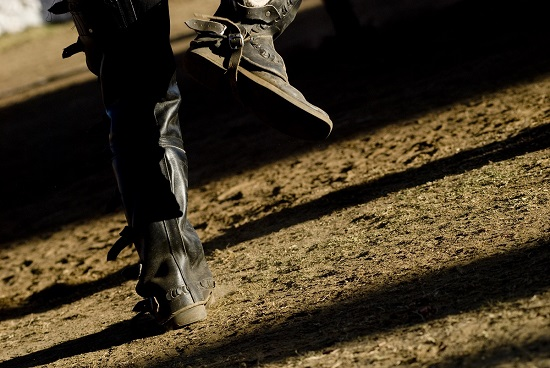 200321_boots_dance