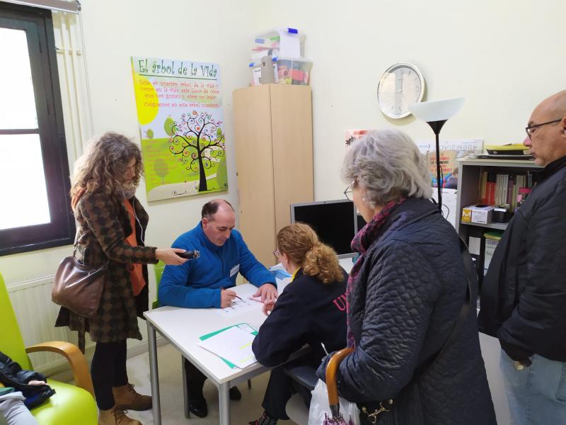 Foto centro acogida4