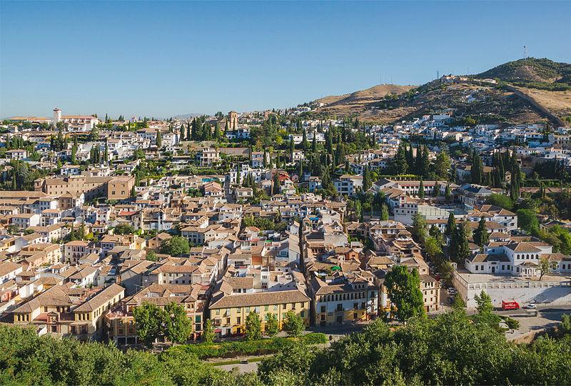 800px-Albaicin_2012_San_Nicolas_Sacromonte