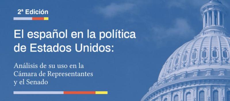 Español en EEUU