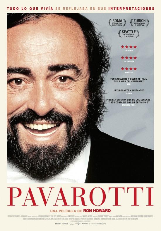 Pavarotti_poster_grande