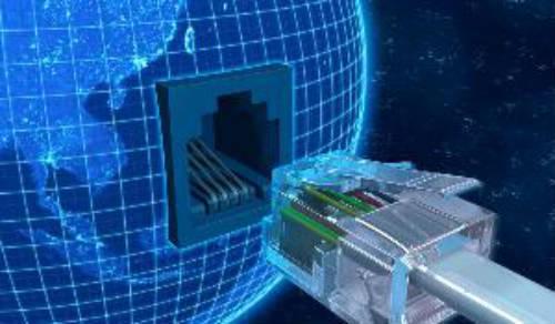 Ciberseguridad2