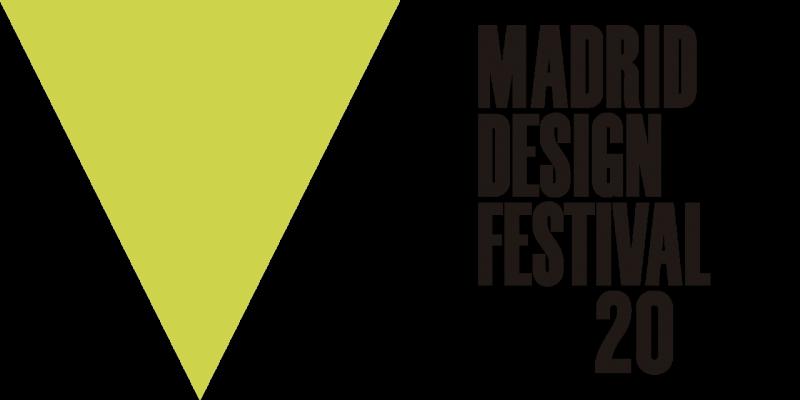 Madrid-Design-Festival-2020_01