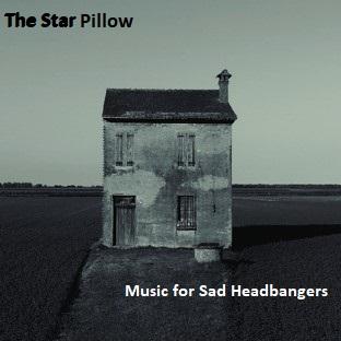 Star pilllow
