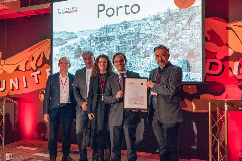 Porto-1460_Foto Urbanism Awards