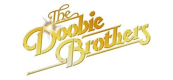 200126_doobie_brothers_logo
