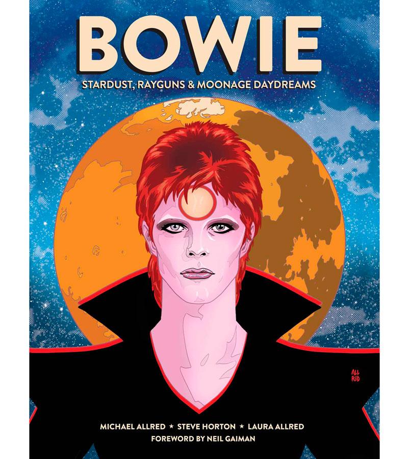 Bowie-portada