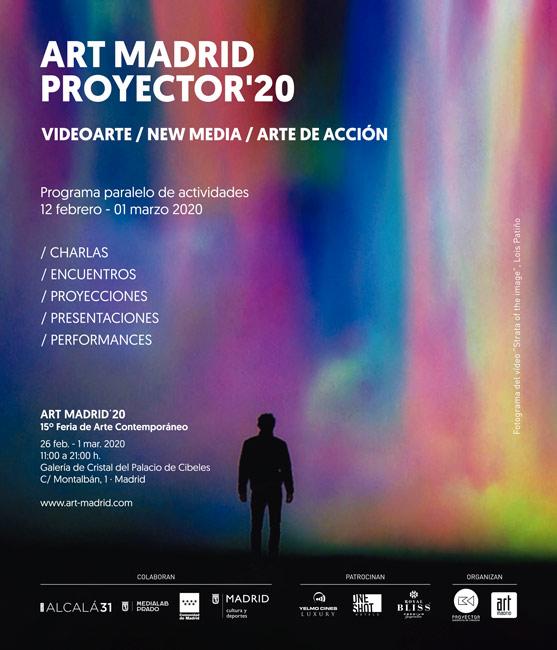 Proyector20