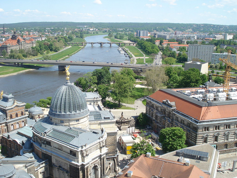 Dresden_Überblick_4