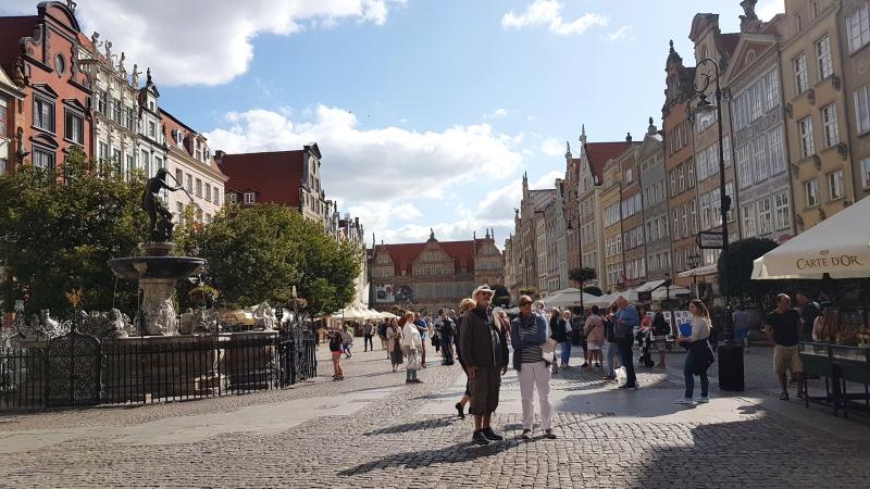 Gdansk_angelaGonzaloM