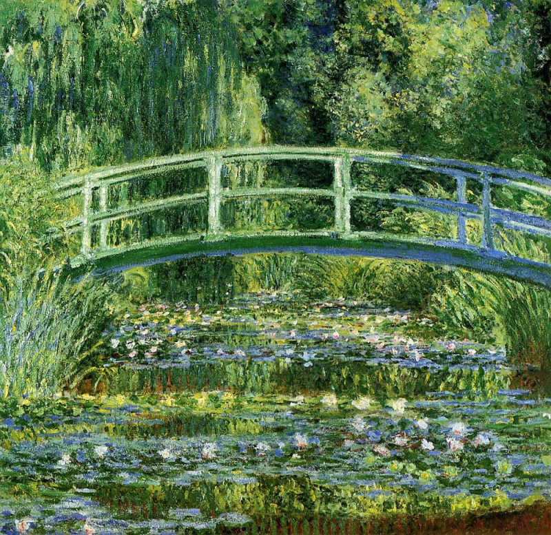 Monet-water-lilies-and-japanese-bridge-copia