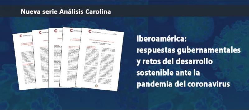 Nueva-serie-AC-coronavirus-1030x457