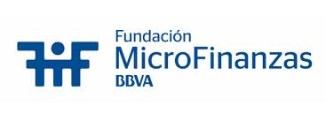 Funación bbva 1