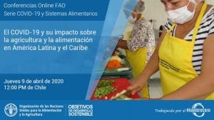 FAO conferencias