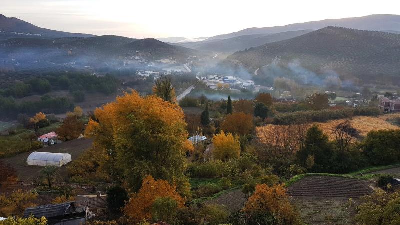 Sierra Subbética_Córdoba (4)