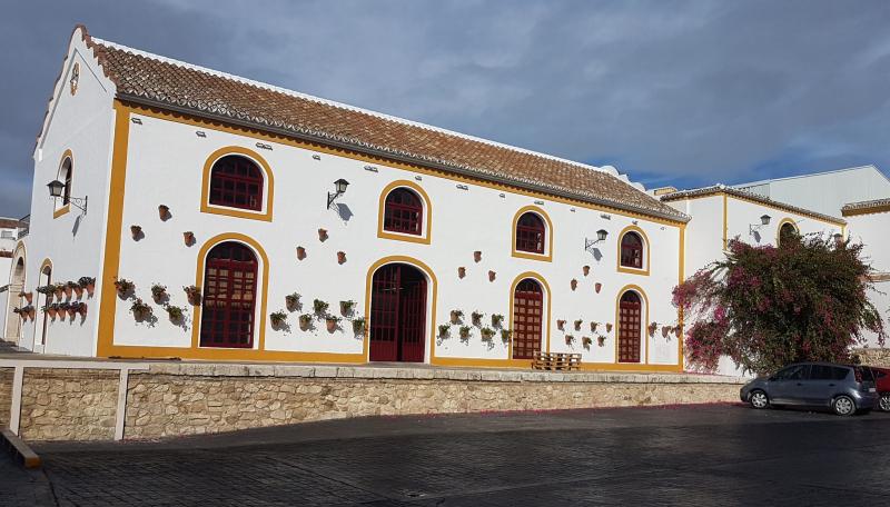 Sierra Subbética_Córdoba (7)