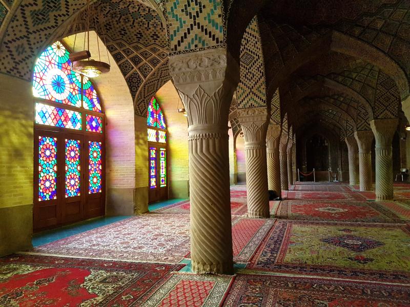 Irán_Foto angelaGonzaloM