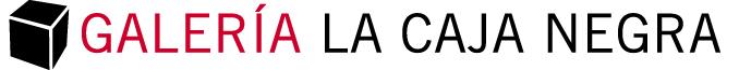 LOGO_CAJANEGRA+Horizontal+RNcC_IZQ
