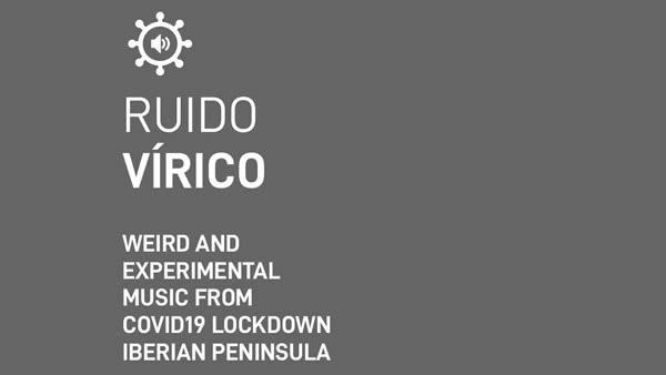 Ruido-Virico-Logo