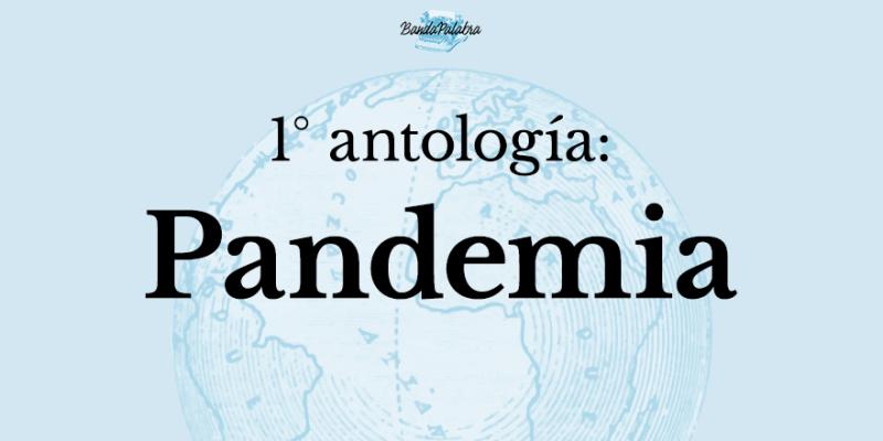 Antología 2
