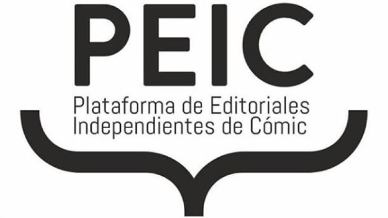 20200426141322_anagrama-plataforma-editoriales-independientes-comic_foto610x342