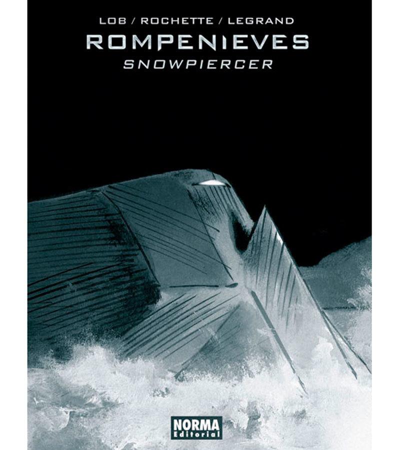 [ASSET-5535232]Portada del integral de 'Rompenieves'_thumbnail