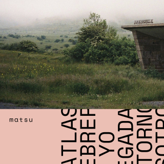Matsu - Nosotros (Album)