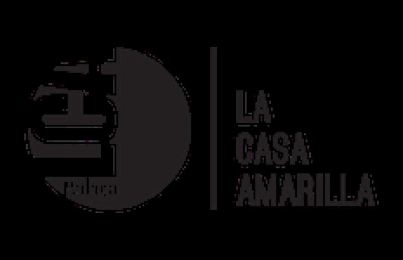 LCA-Horizontal-Negro-cabecera