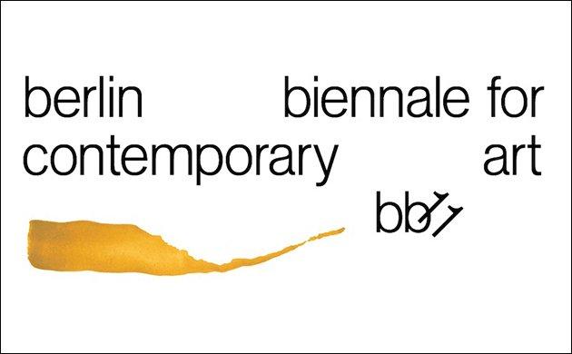 Bienale