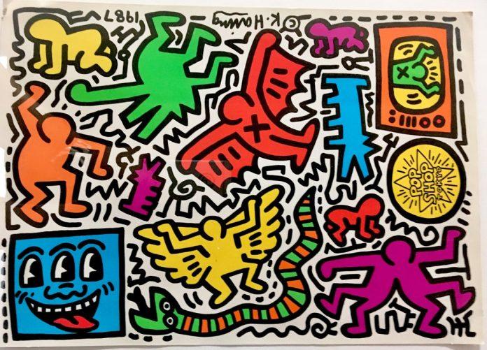 Keith-Haring-696x501