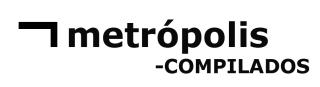 METROPOLIS COMPILADOS01