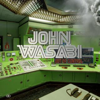 John WASABI