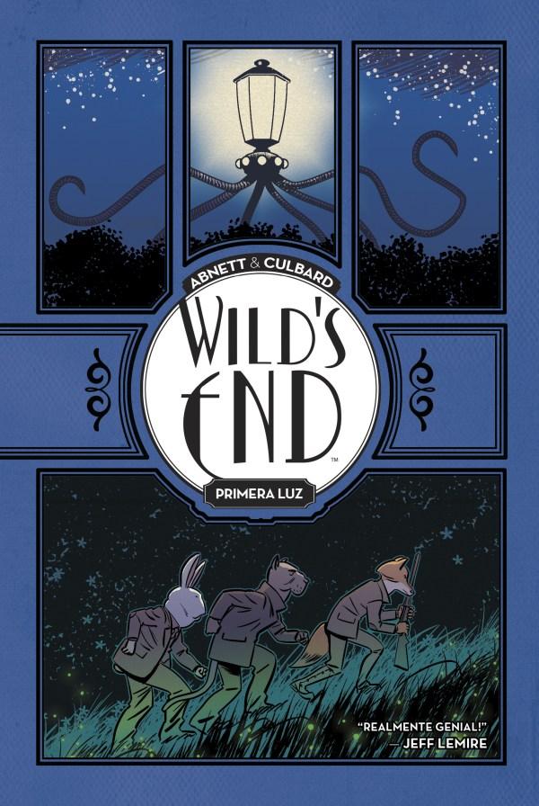 Wilds-end-Portada