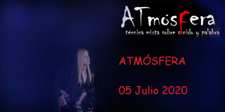 LOGO ATMOSFERA 05 jul
