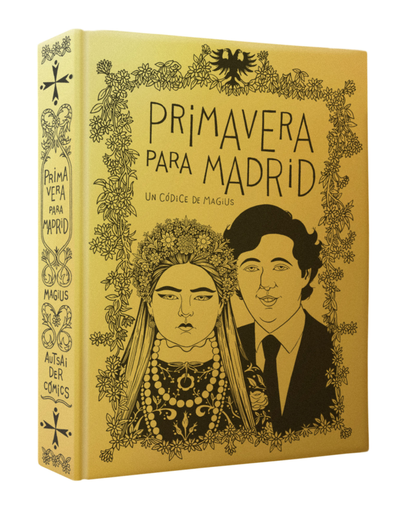 Libro_primaveraparamadrid