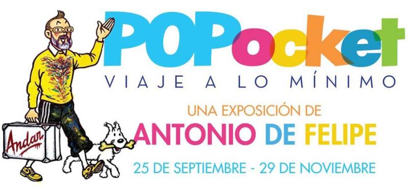 Antonio-de-Felipe-Popocket-La-Fiambrera-Madrid-gay-agenda-cultura