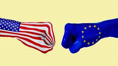 Europa-abierta-usa-ue-relaciones-todavia-pueden-empeorar_4039785