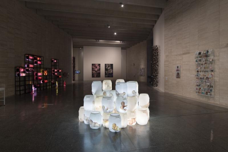 Paloma Navares_vistas expo (2)